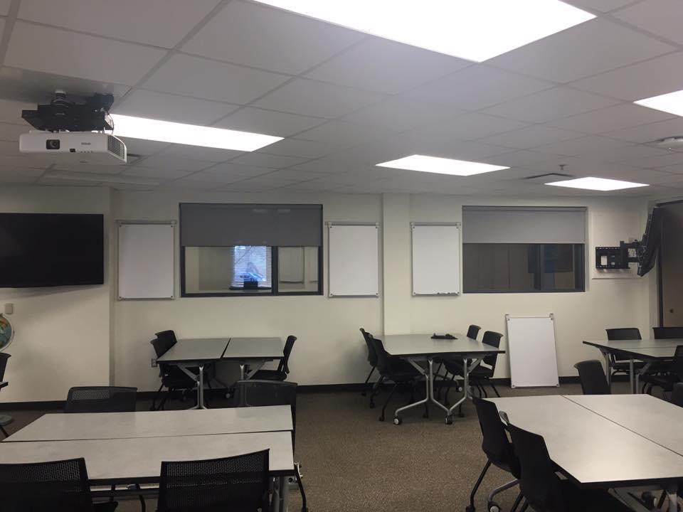 commerical-window-film-tinting1