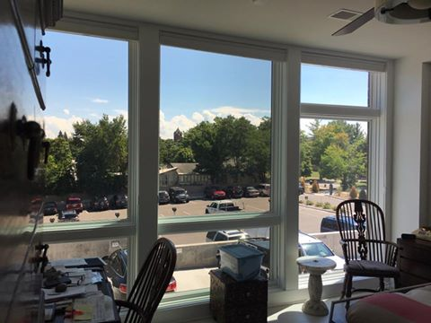 residential-window-film-tinting2