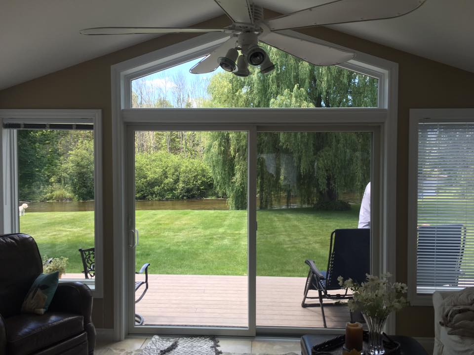 residential-window-film-tinting3