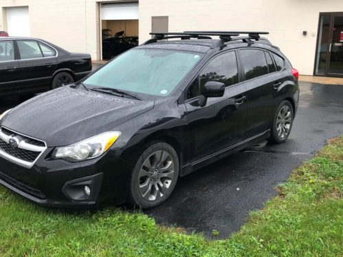 subaru-window-tinting